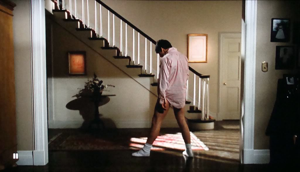 risky business tom cruise from behind.jpg