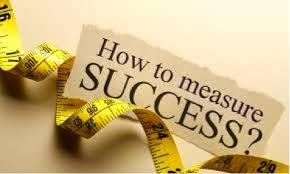how+to+measure+success.jpg