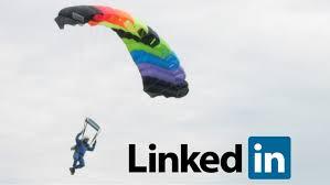 Parachute and LinkedIn.jpg