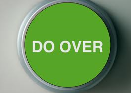 do over button.png