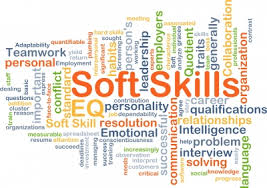 soft skills word art 2.jpg