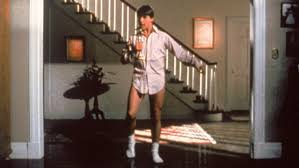 risky business tom cruise dancing in underwear.jpg