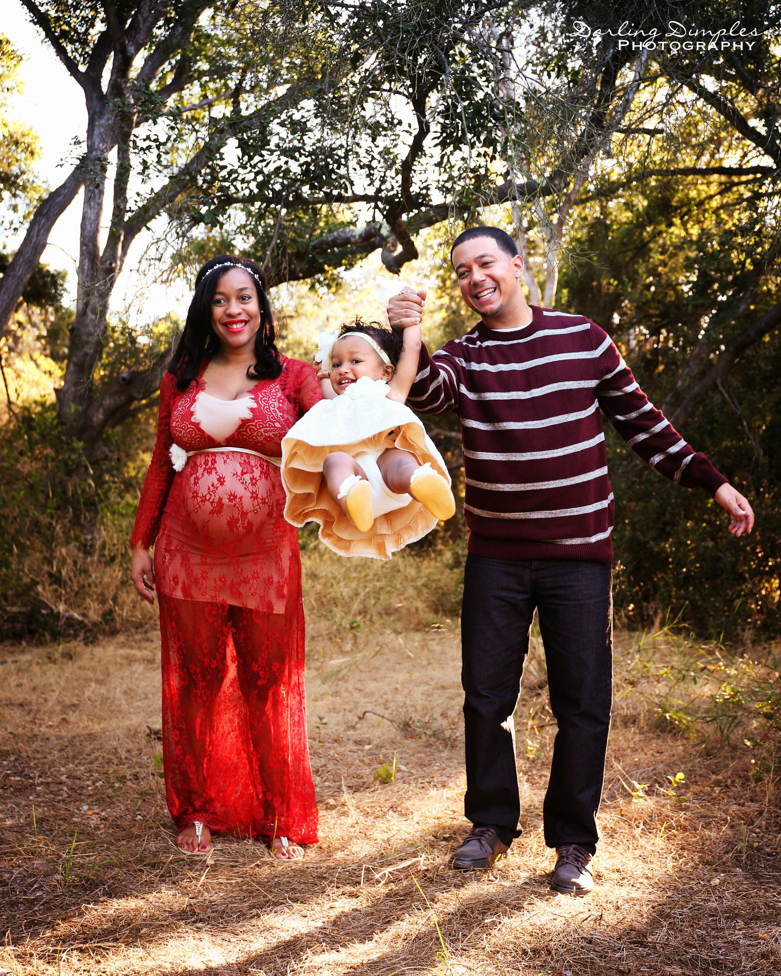Lykai-Matt-Mila Maternity (4).jpg
