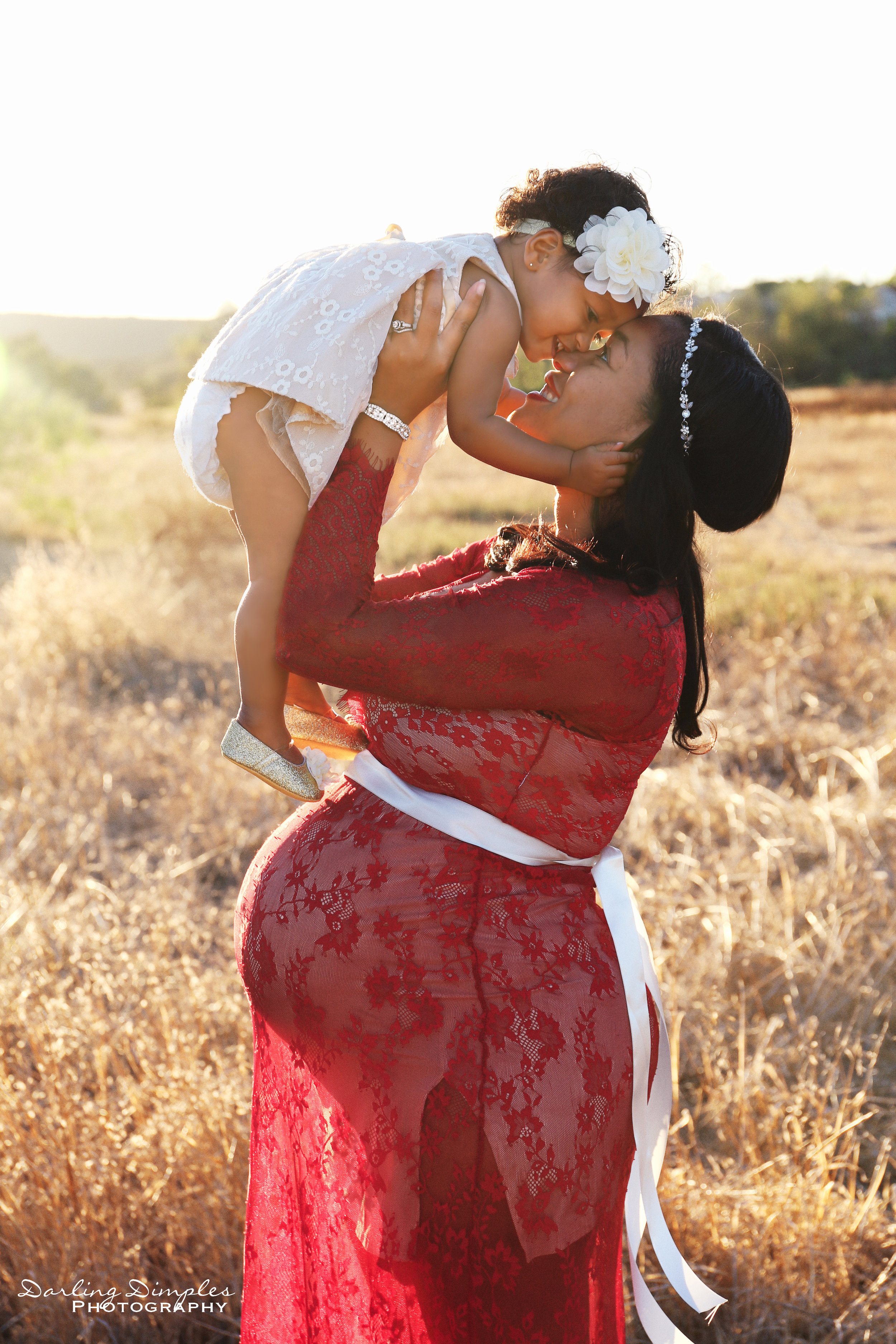Lykai-Matt-Mila Maternity (9).jpg