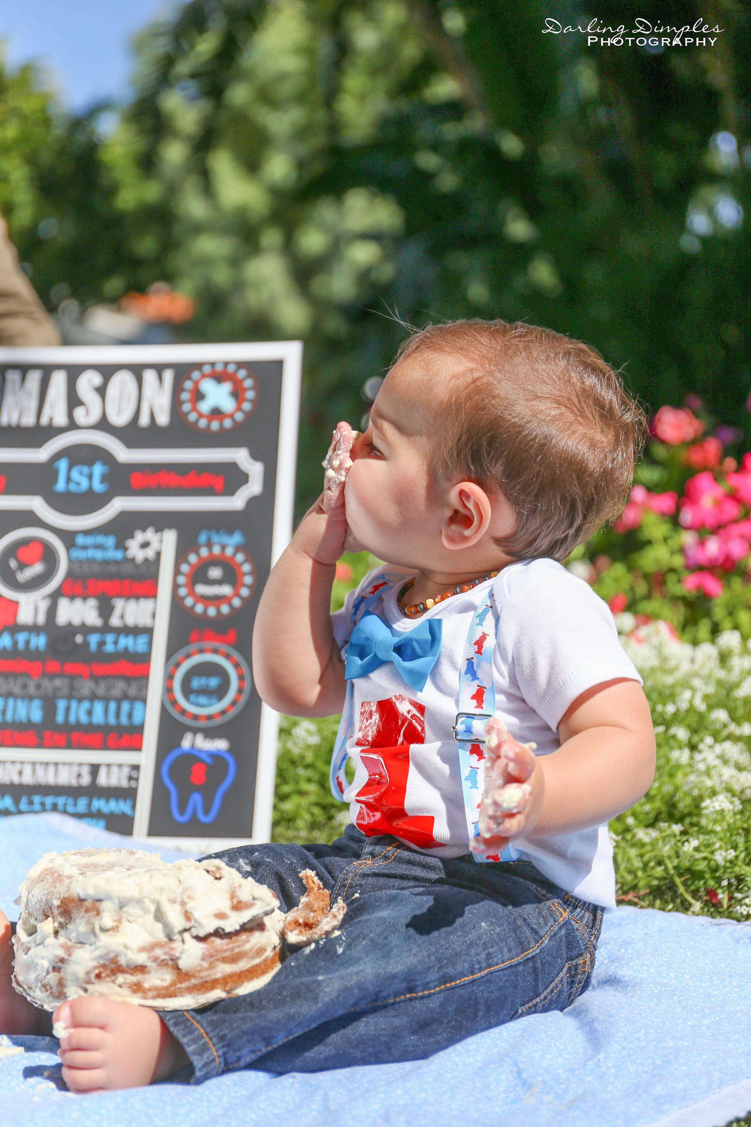 Mason is 1! (15).jpg