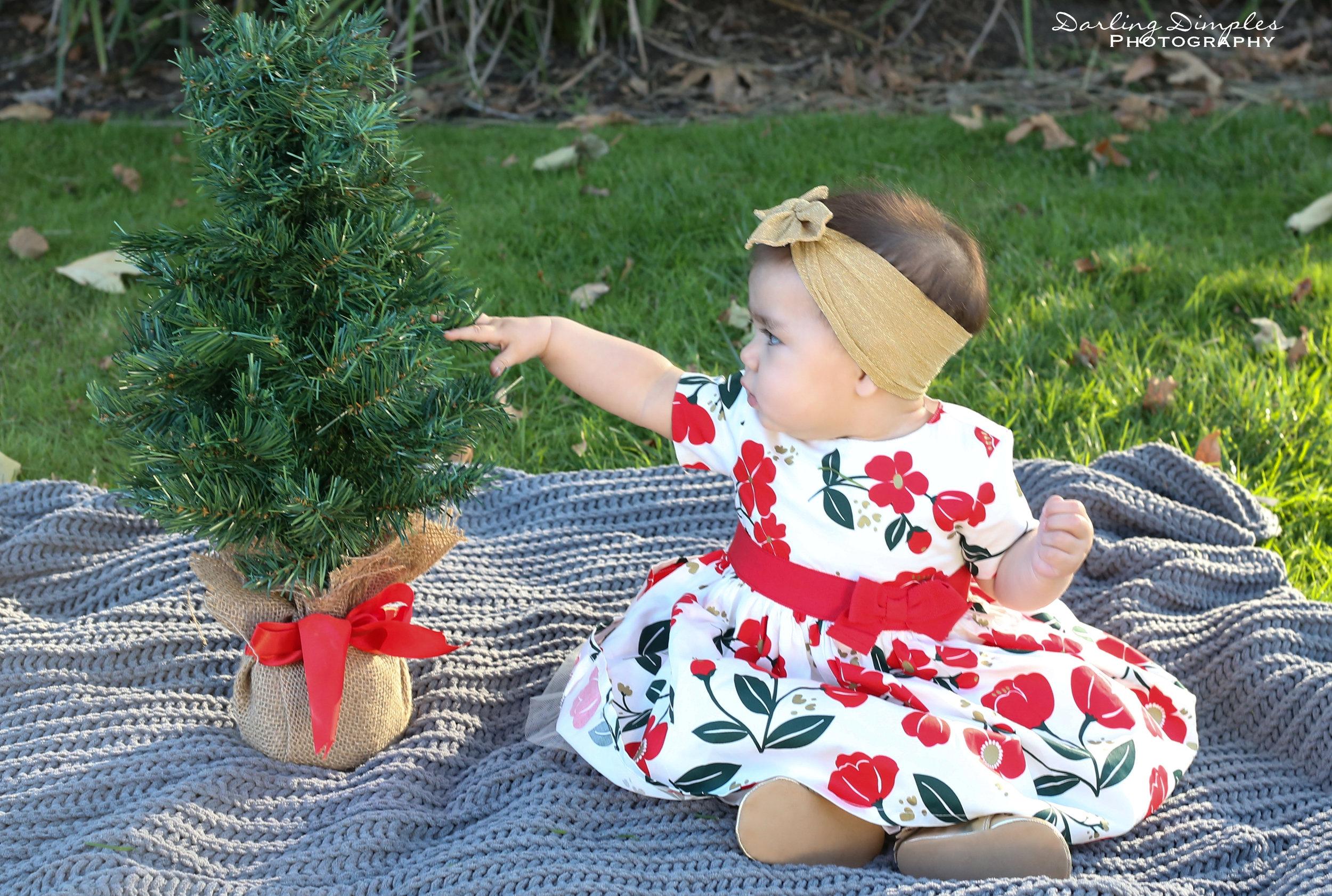 Emma's Christmas! (5).jpg