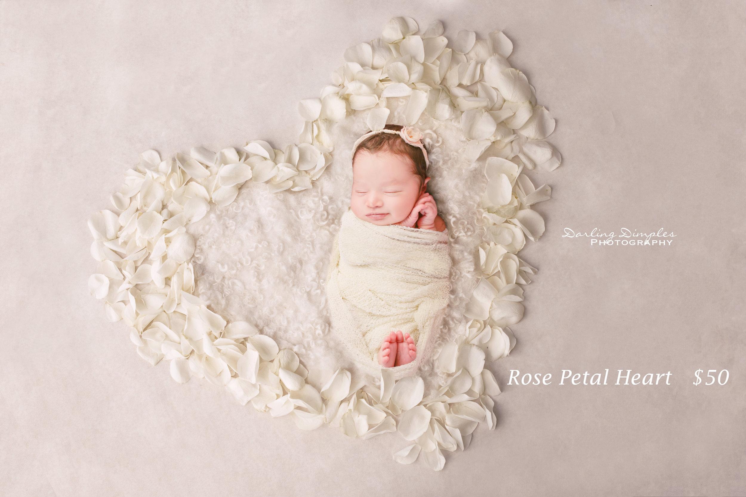 whiteroseheart2Lposh.jpg