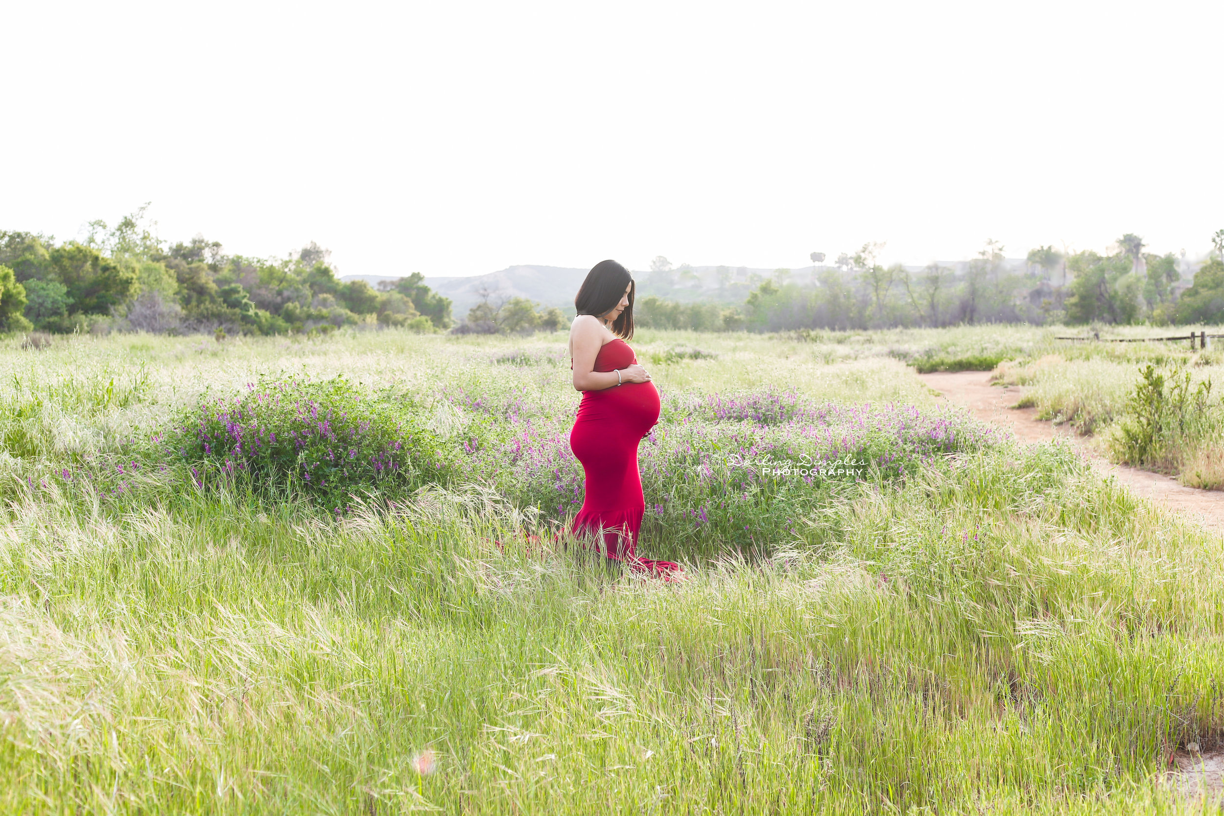 Maternity (1).jpg