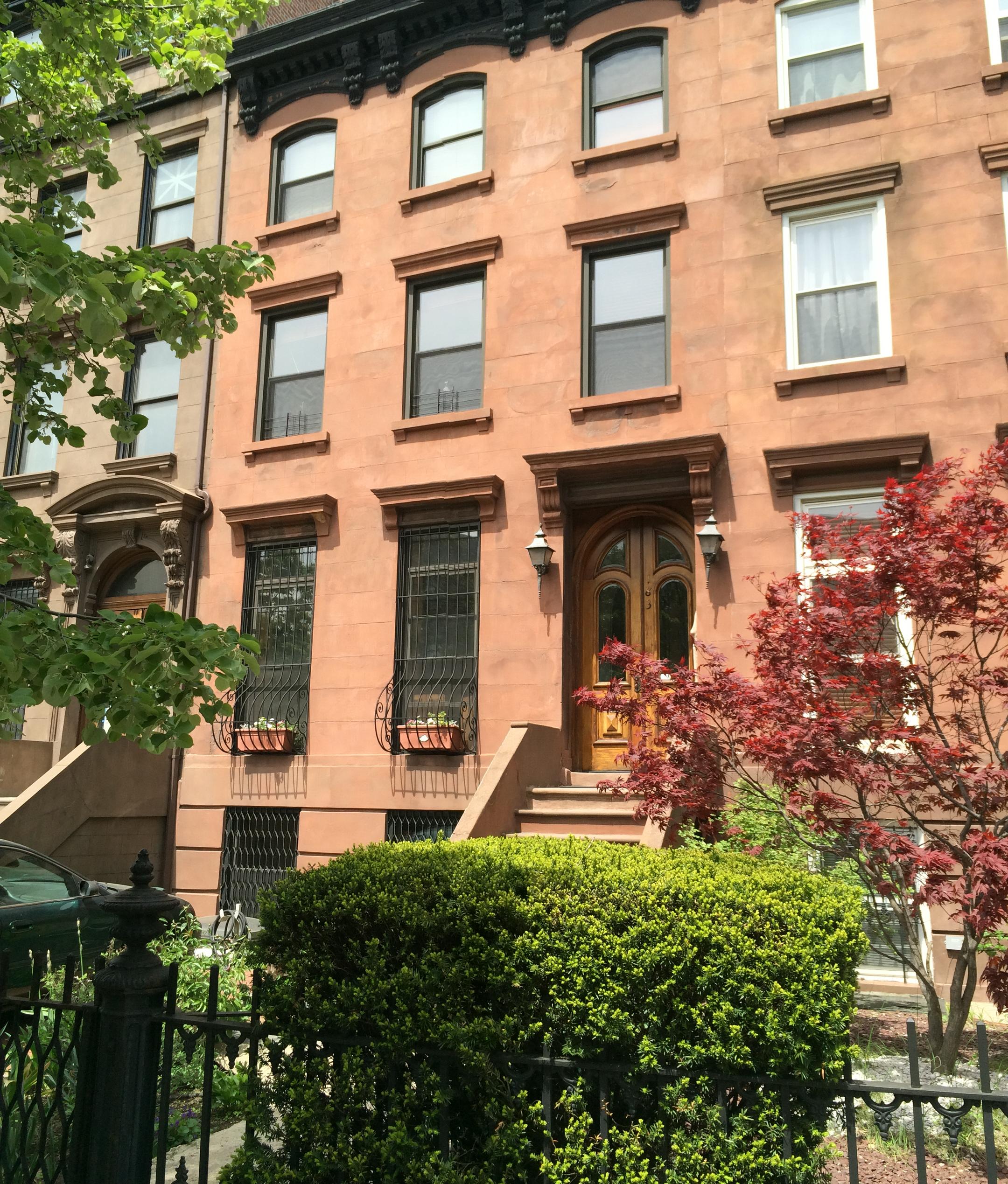 183 Park Place