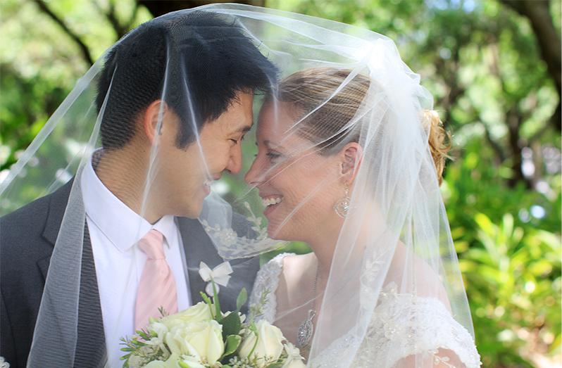Charlotte Purdy Photography Wedding
