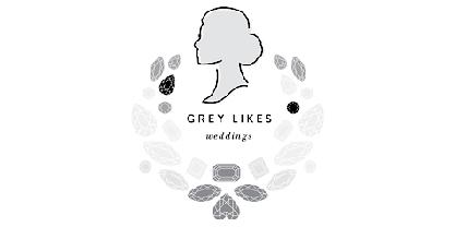 Grey Likes Weddings Feature.jpg