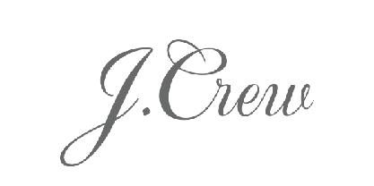 JCrew Feature.jpg