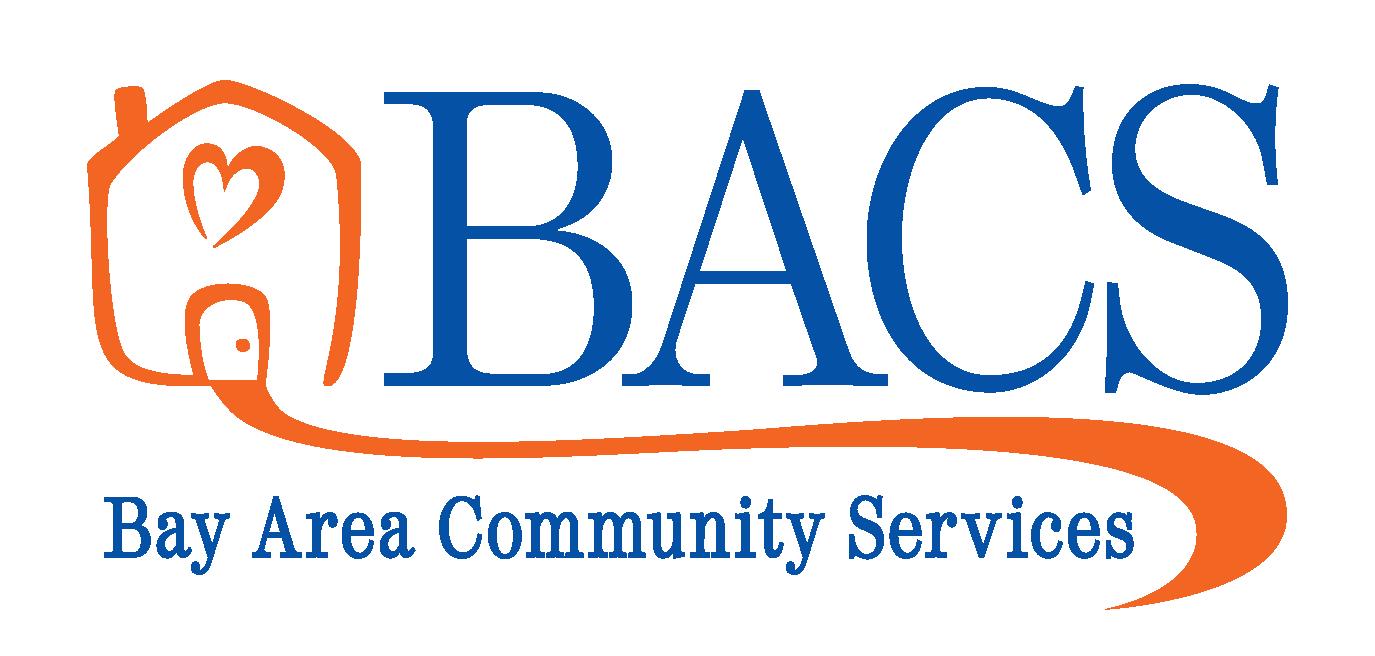 BACS_Logo_RGB-Trans.png
