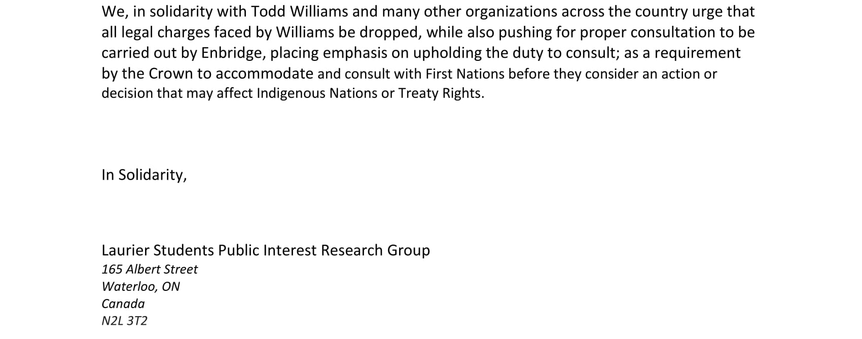LSPIRG Letter of Support for Todd Williams-2.jpg