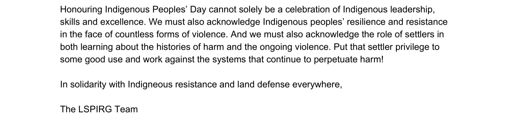 Indigenous Peoples' Day Statement-2.png