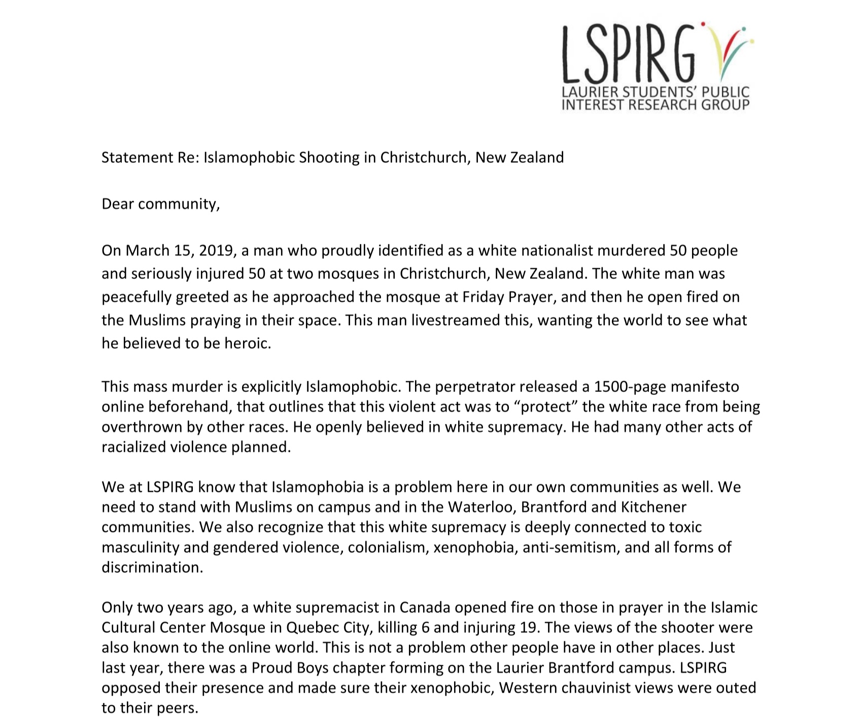 Christchurch+Statement-1.jpg