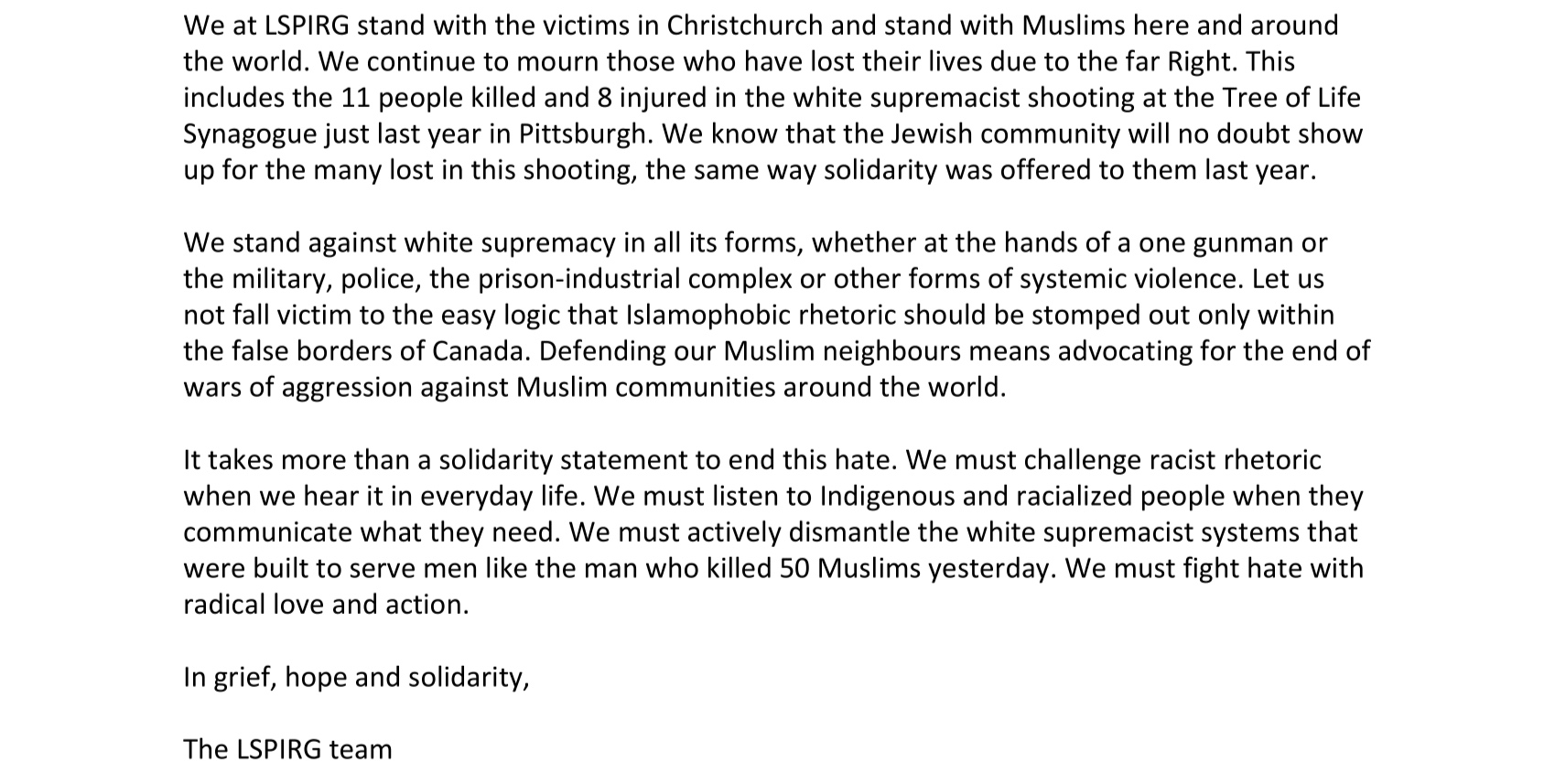 Christchurch+Statement-2.jpg
