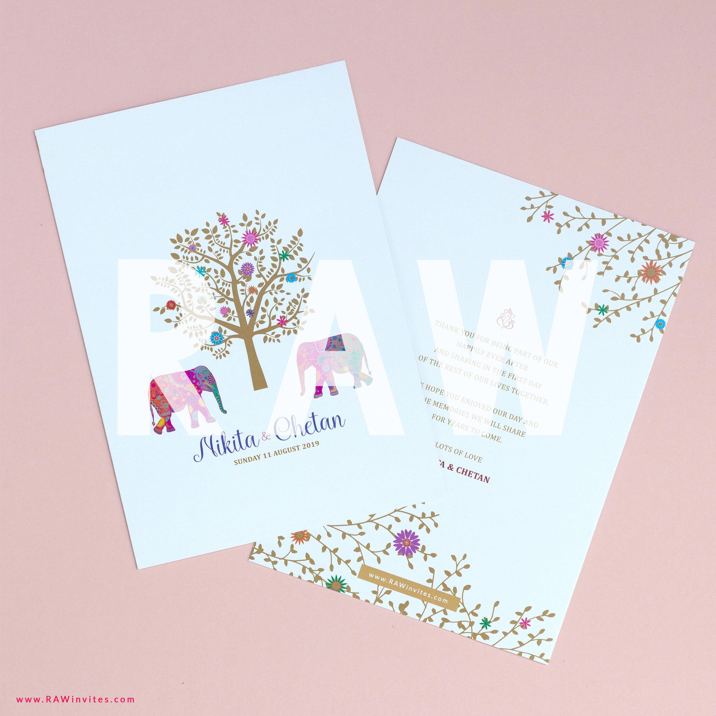 OOS - Anaya Booklet