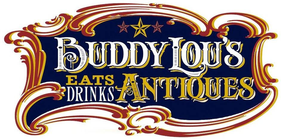 BuddyLou's.png