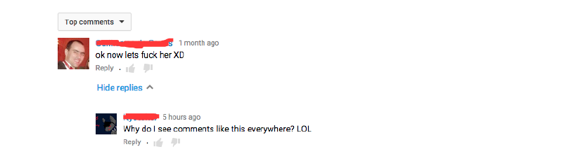 youtube comment (1).png