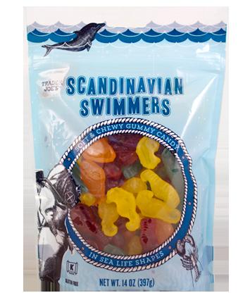 http://designassets.traderjoes.com/Uploads/0wn-scandinavian-swimmers3.png