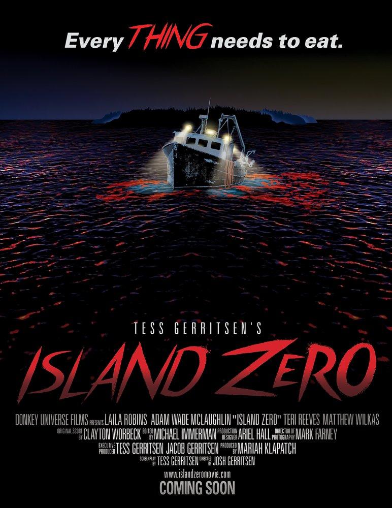 Island Zero poster.jpg