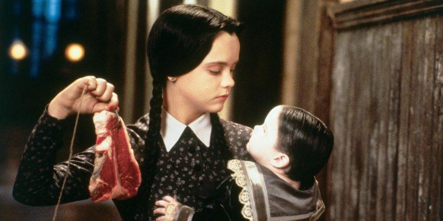 Addams-Family-Values-Talkhouse-Film-880x440.jpg