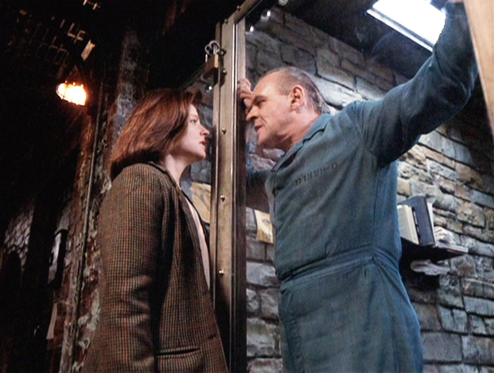 clarice-and-lecter-2.jpg