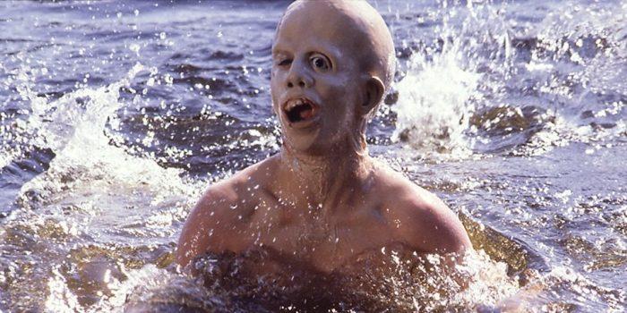 Jason 1.jpg