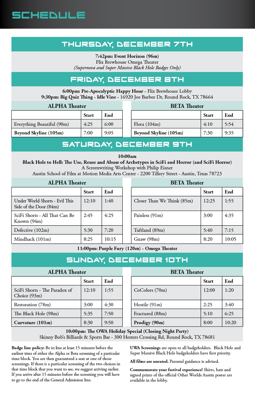 TLC_OWA_2017_Program_Schedule.jpg