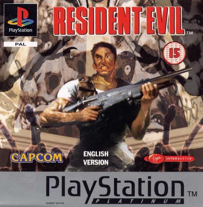 Resident_evil_video game.jpg