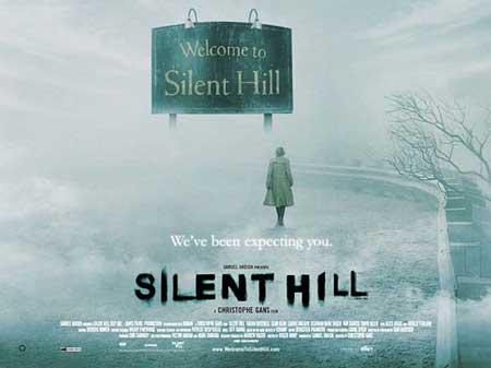 silent-hill-version2-movie-poster.jpg