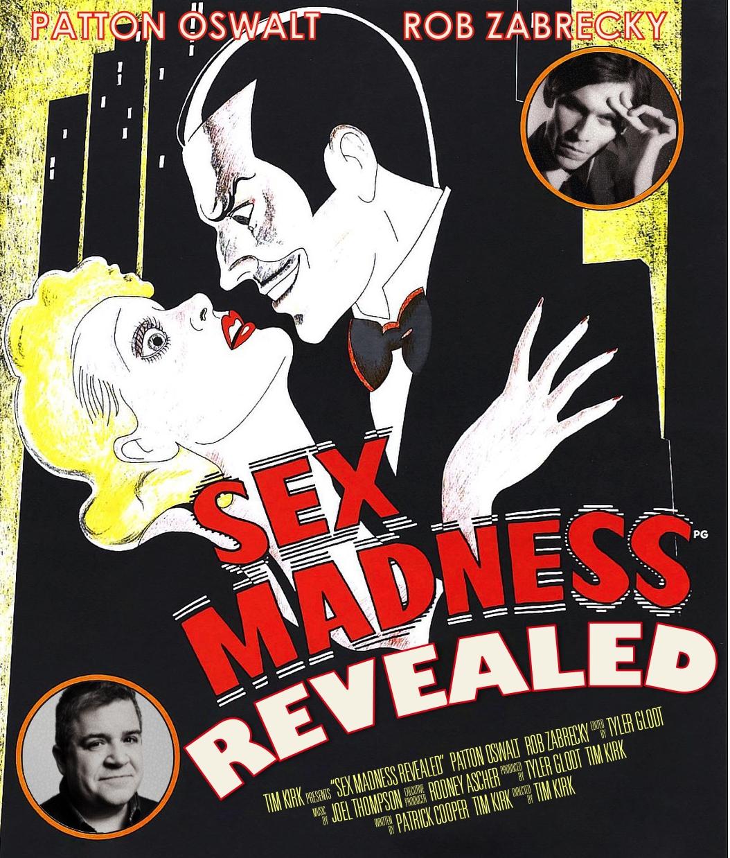 Sex Madness Revealed Poster.jpg