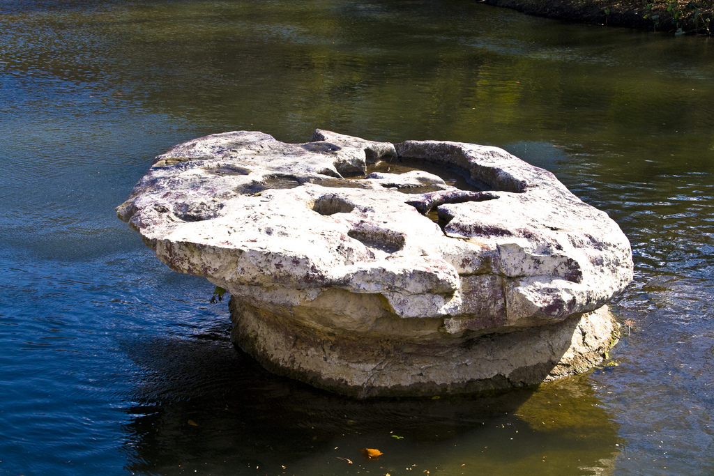 Round-Rock.jpg