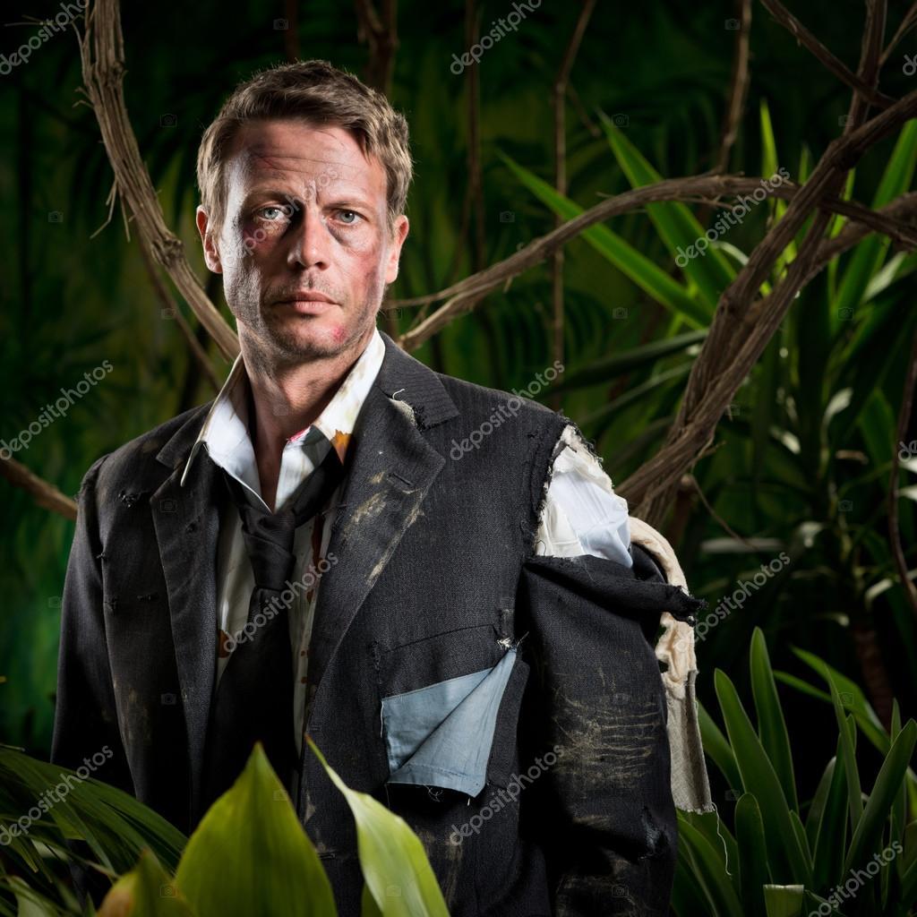 jungle survivor.jpg