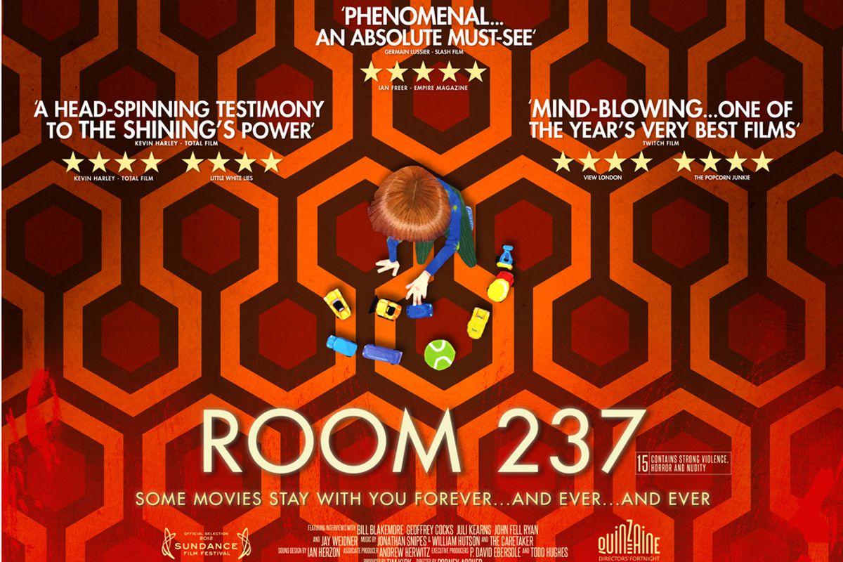 room_237.jpg
