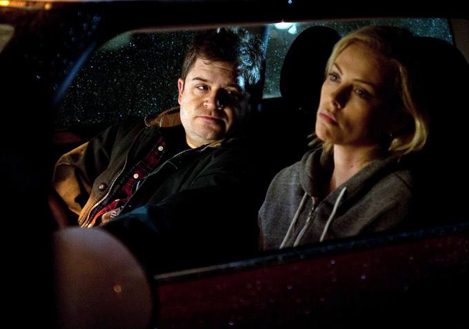 patton-oswalt-charlize-theron-young-adult-new-pic.jpg