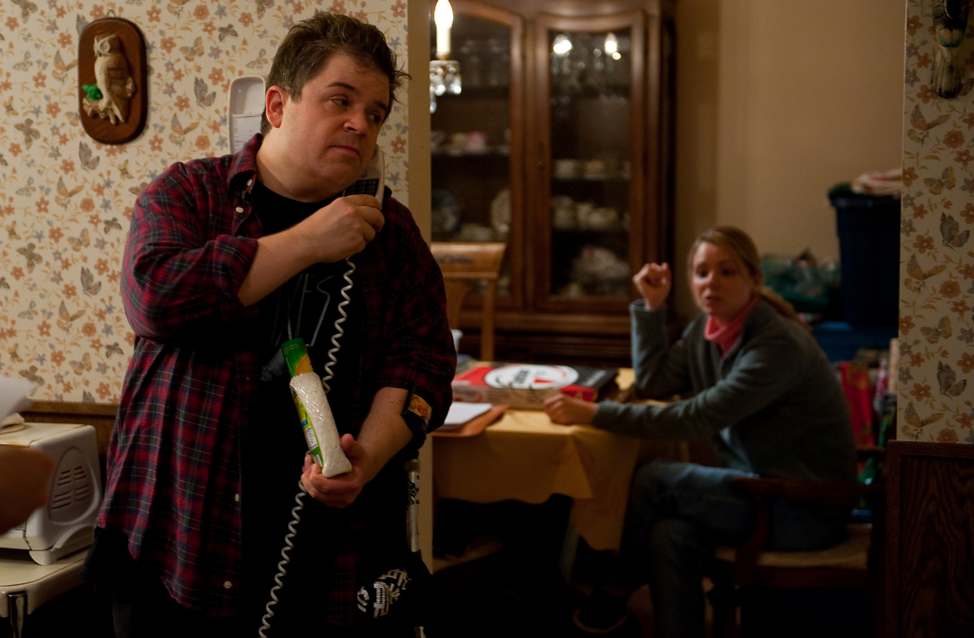 Young-Adult-Patton-Oswalt.jpg