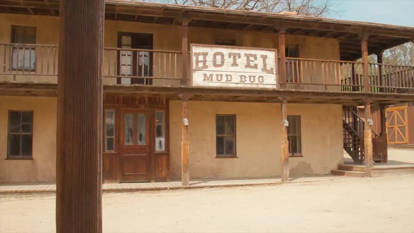 old west hotel2.jpg