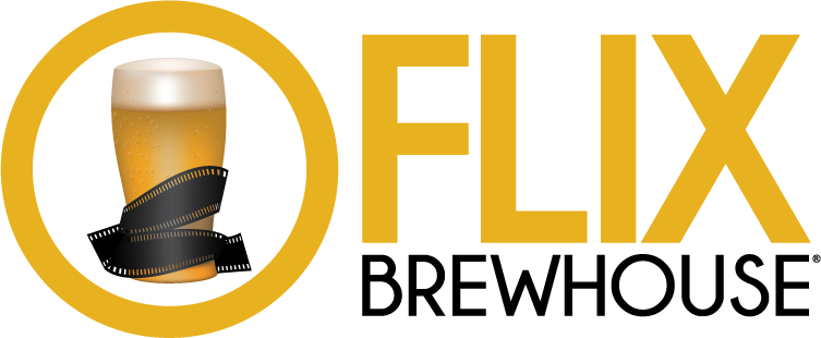 Flix - StackedLogoBlackRevised.png