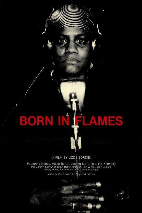 Born in Flames Poster IMDB.jpg