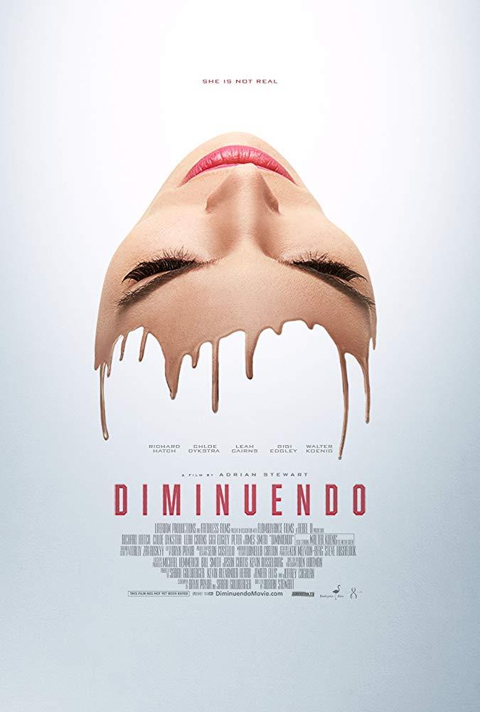 DIMINUENDO Poster IMDB.jpg