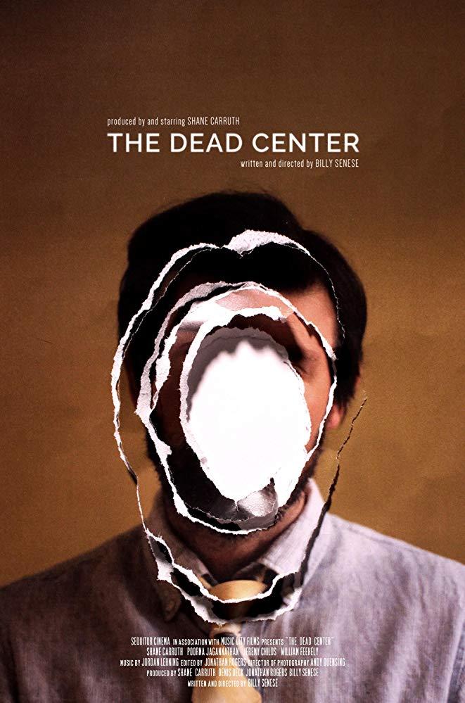 The Dead Center Poster IMDB.jpg