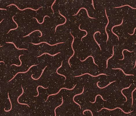 rrrrrrrworms4_shop_preview.png