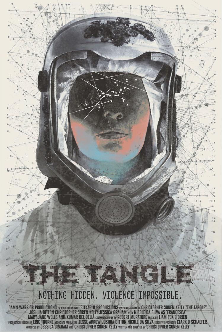 The+Tangle+Poster+.JPG