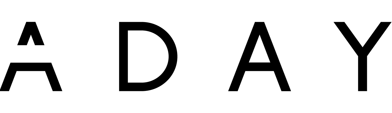formalogo