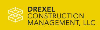 DREXEL-CONSTRUCTION.png