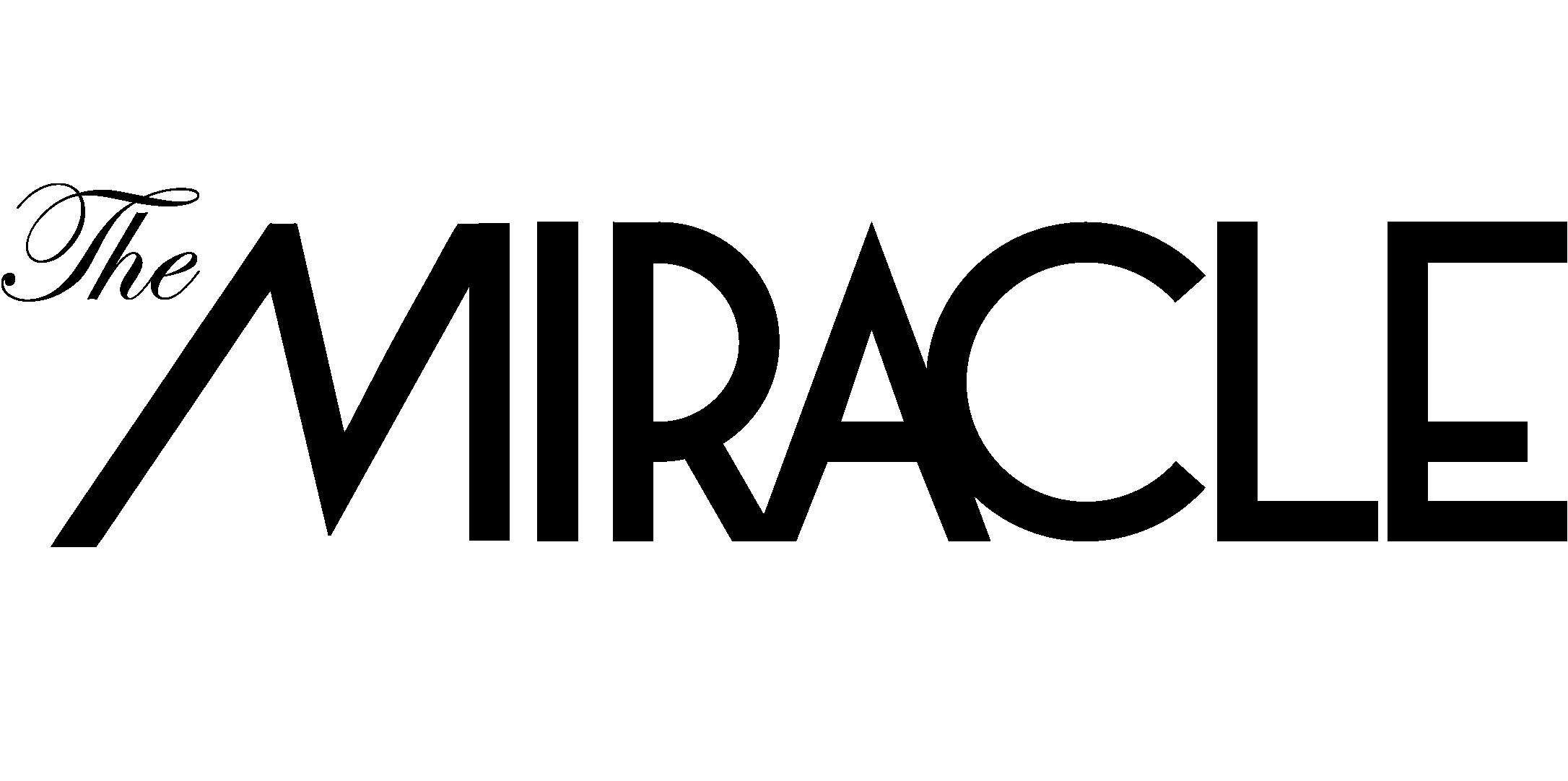 Miraclelogo.png