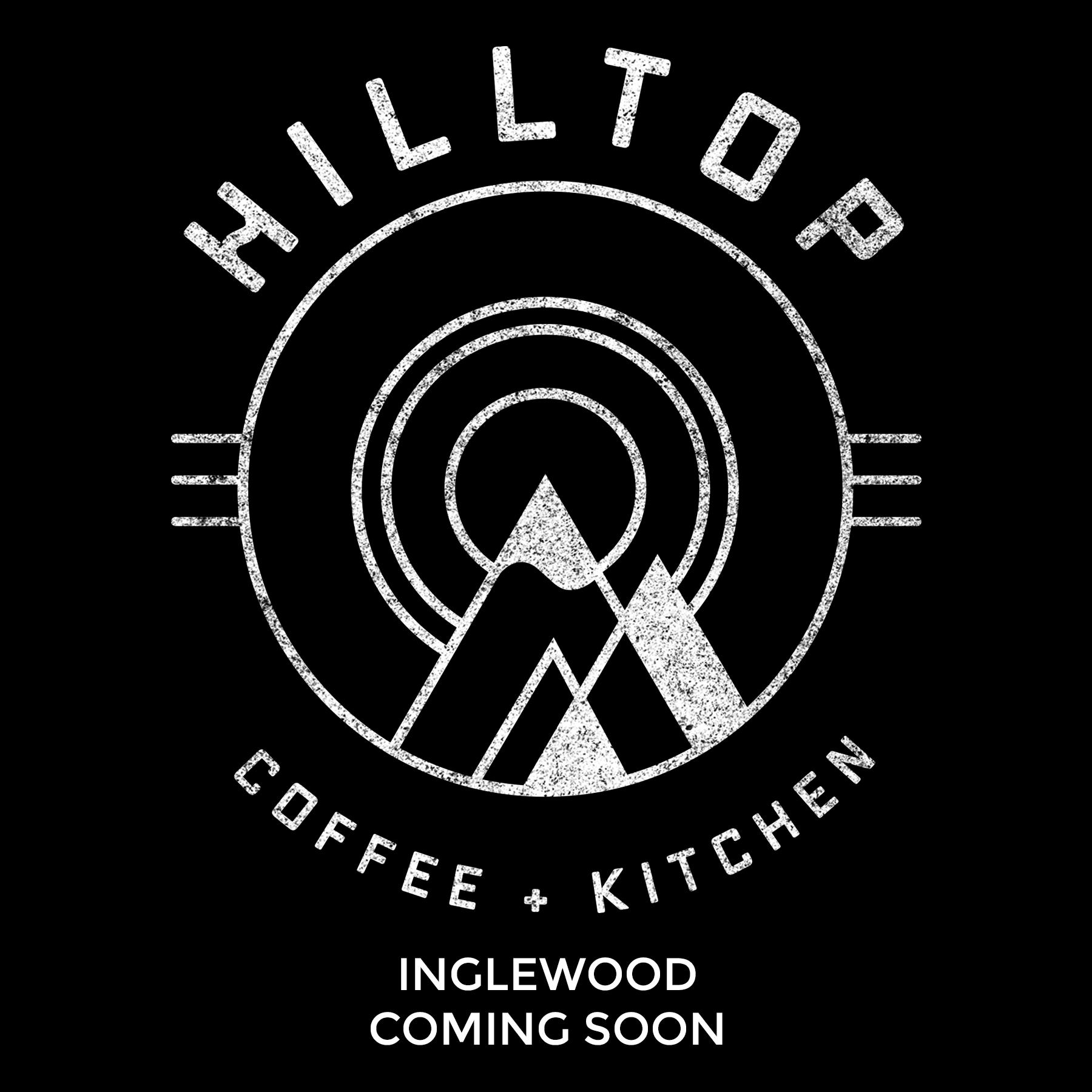 HILLTOP -