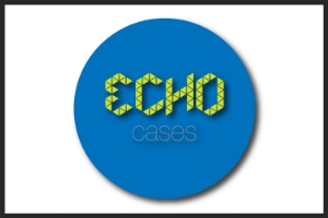CLINICAL CASES: Ready for a challange?Check out these outstanding echo cases at intensivecarenetwork.com.